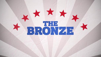The Bronze - Thumbnail 9