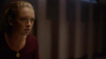 Masimo MightySat TV Spot, 'Control' Ft. Coco Vandeweghe - Thumbnail 2