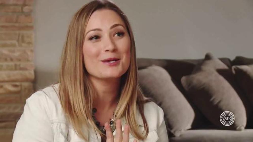 Delta Faucet TV Commercial, 'Ovation: Spa Sarah'