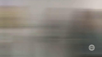 Delta Faucet TV Spot, 'Ovation: Spa Sarah' - Thumbnail 5