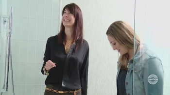 Delta Faucet TV Spot, 'Ovation: Spa Sarah' - Thumbnail 6