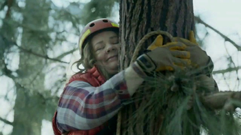 Kia Niro Super Bowl 2017 TV Spot, 'Hero's Journey' Feat. Melissa McCarthy [T1]