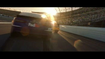 Daytona 500 Super Bowl 2017 TV Promo - Thumbnail 4