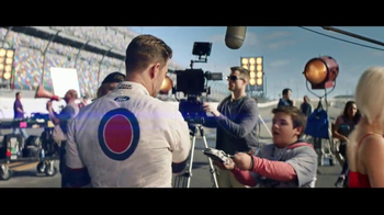 Daytona 500 Super Bowl 2017 TV Promo - Thumbnail 9