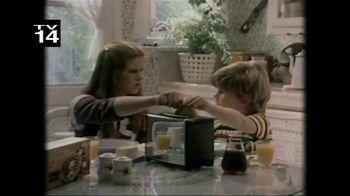 Stranger Things Season Two: 1984 thumbnail