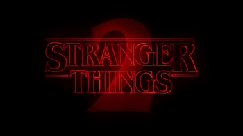 Netflix Super Bowl 2017 TV Spot, 'Stranger Things Season Two: 1984' - Thumbnail 6