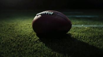 Walking Dead Super Bowl 2017 TV Promo - Thumbnail 1