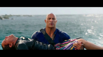 Baywatch - Alternate Trailer 1