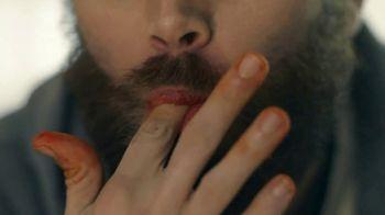 Alexa Moments: Finger Lick thumbnail