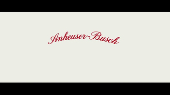 Budweiser Super Bowl 2017 TV Spot, 'Born the Hard Way' - Thumbnail 10