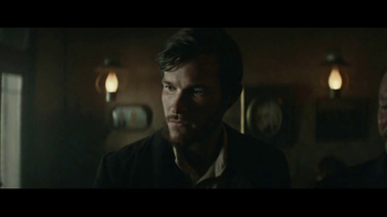 Budweiser Super Bowl 2017 TV Spot, \'Born the Hard Way\'