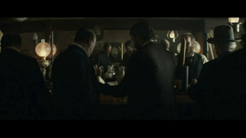 Budweiser Super Bowl 2017 TV Spot, 'Born the Hard Way' - Thumbnail 9