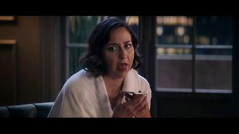 T-Mobile Super Bowl 2017 TV Spot, '#NSFWireless With Kristen Schaal' - Thumbnail 1