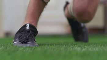 NFL: Future of Football: Impact