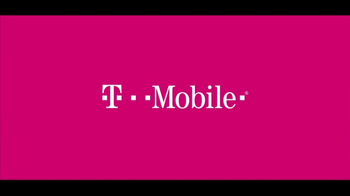 T-Mobile Super Bowl 2017 TV Spot, '#BagofUnlimited With Martha Stewart' - Thumbnail 1