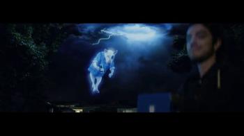 Bud Light Super Bowl 2017 Extended TV Spot, 'Ghost Spuds' - Thumbnail 9