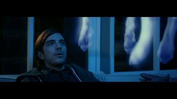 Bud Light Super Bowl 2017 Extended TV Spot, 'Ghost Spuds' - Thumbnail 2