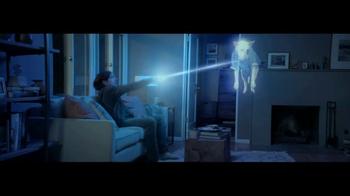 Bud Light Super Bowl 2017 Extended TV Spot, 'Ghost Spuds' - Thumbnail 3
