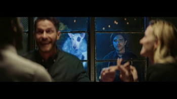 Bud Light Super Bowl 2017 Extended TV Spot, 'Ghost Spuds' - 1 commercial airings