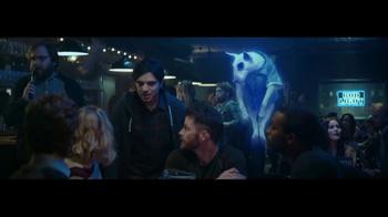 Bud Light Super Bowl 2017 Extended TV Spot, 'Ghost Spuds' - Thumbnail 5