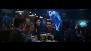 Bud Light Super Bowl 2017 Extended TV Spot, 'Ghost Spuds' - Thumbnail 6