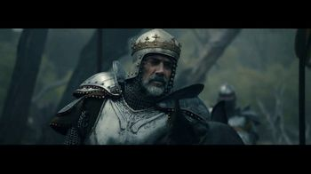 Evony: The King\'s Return Super Bowl 2017 TV Spot, \'Battle of Evony\'