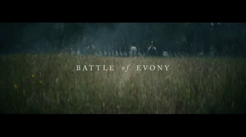 Evony: The King's Return Super Bowl 2017 TV Spot, 'Battle of Evony' - Thumbnail 1