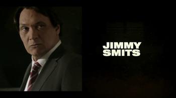 24: Legacy Super Bowl 2017 TV Promo, 'The Cast' - Thumbnail 2