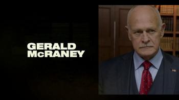 24: Legacy Super Bowl 2017 TV Promo, 'The Cast' - Thumbnail 3