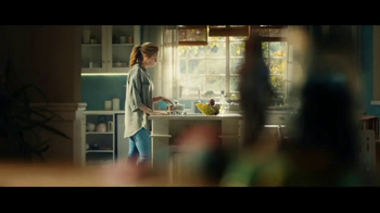 Mr. Clean Super Bowl 2017 TV Spot, 'Cleaner of Your Dreams' - Thumbnail 1