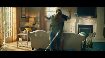 Mr. Clean Super Bowl 2017 TV Spot, 'Cleaner of Your Dreams' - Thumbnail 9