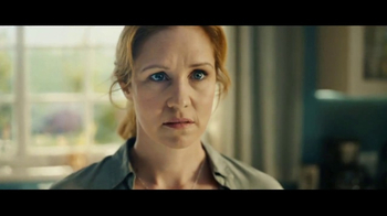 Mr. Clean Super Bowl 2017 TV Spot, 'Cleaner of Your Dreams' - Thumbnail 3