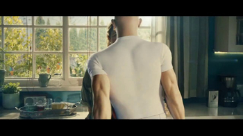 Mr. Clean Super Bowl 2017 TV Spot, 'Cleaner of Your Dreams' - Thumbnail 4
