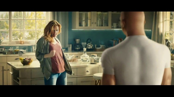 Mr. Clean Super Bowl 2017 TV Spot, 'Cleaner of Your Dreams' - Thumbnail 7