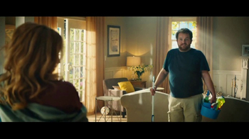 Mr. Clean Super Bowl 2017 TV Spot, 'Cleaner of Your Dreams' - Thumbnail 8
