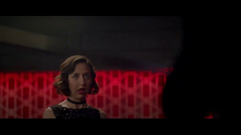 T-Mobile One Super Bowl 2017 TV Spot, 'Punished' Featuring Kristen Schaal - Thumbnail 3