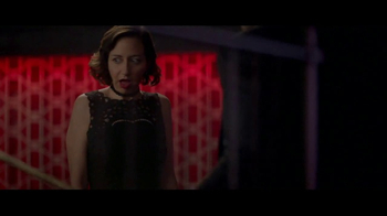 T-Mobile One Super Bowl 2017 TV Spot, 'Punished' Featuring Kristen Schaal - Thumbnail 5