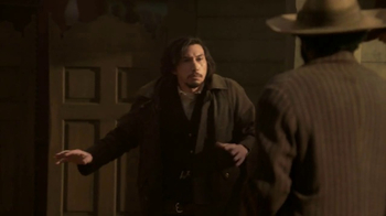 Snickers Super Bowl 2017 TV Spot, 'Ruined Commercial' Featuring Adam Driver - Thumbnail 4