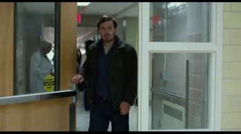 Manchester by the Sea - Alternate Trailer 27