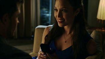 Kay Jewelers TV Spot, 'The New C: Le Vian: Save 20%' - Thumbnail 8