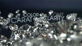 Kay Jewelers TV Spot, 'The New C: Le Vian: Save 20%' - Thumbnail 1