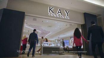 Kay Jewelers TV Spot, 'The New C: Le Vian: Save 20%' - Thumbnail 6