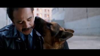 A Dog's Purpose - Alternate Trailer 15