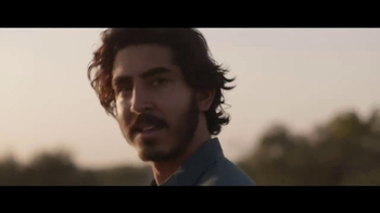 Lion - Alternate Trailer 27
