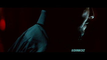 John Wick: Chapter 2 - Alternate Trailer 9