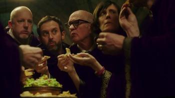 Avocados From Mexico Super Bowl 2017 TV Spot, 'Secret Society' - Thumbnail 9