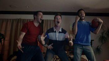 McDonald's Big Mac Super Bowl 2017 TV Spot, 'There's a Big Mac for That' - 327 commercial airings