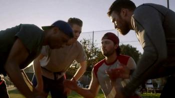 McDonald's Big Mac Super Bowl 2017 TV Spot, 'There's a Big Mac for That' - Thumbnail 1