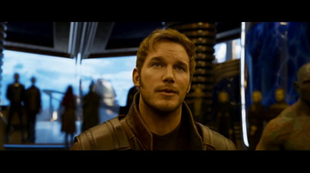Guardians of the Galaxy Vol. 2 - Alternate Trailer 3