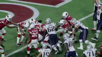 NFL Super Bowl 2017 TV Spot, 'Patriots: Savage' - Thumbnail 1